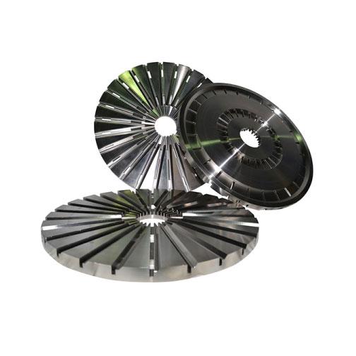 Prítlačný disk